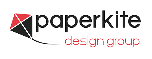 Paperkite | design group